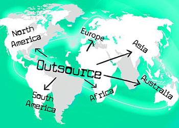 outsource-building-backlinks