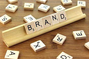 Content Marketing Google My Business