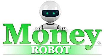 Money Robot Network