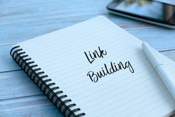 LinkDaddy Backlink Building White Label SEO
