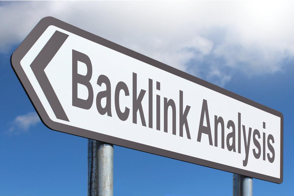 best backlink strategies