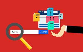 backlink-indexing-Google
