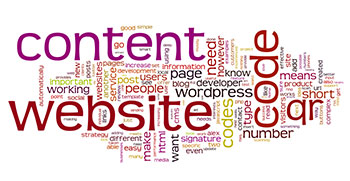 backlink-indexing-content