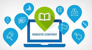 backlink-indexing-website-content