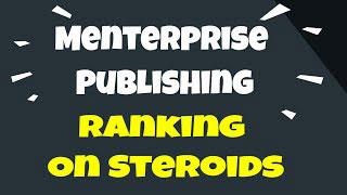 Menterprise-Ranking