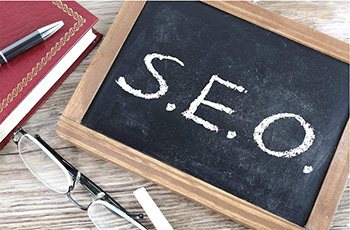 SEO Tips That Help