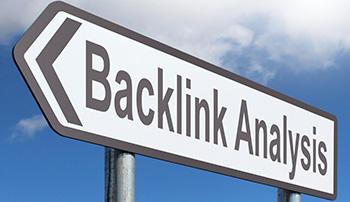Affordable Backlink Building