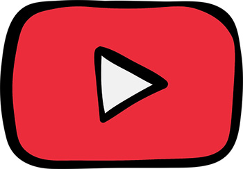 YouTube Video Play