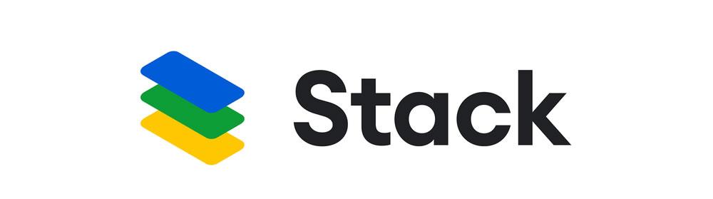 Staxio Google Stacks 2021