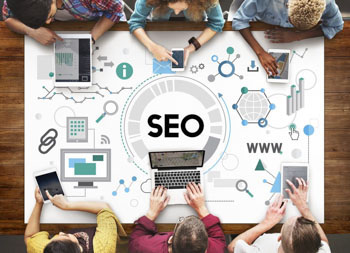 3rd party seo tools