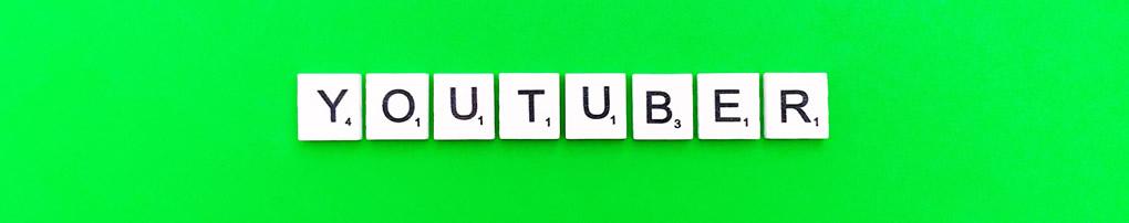 YouTube Backlink building